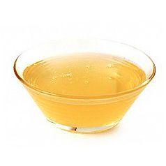 Кокодиэтаноламид (СDEA)