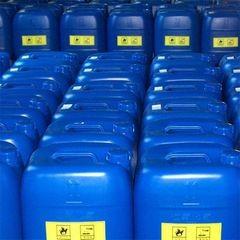 Муравьиная кислота 85% (метановая кислота, HCOOH)