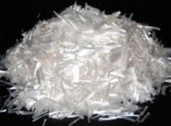 Fiber polypropylene RS-12