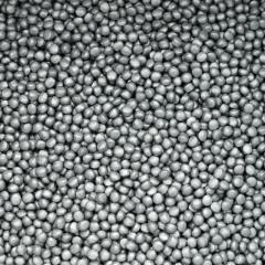 Мастербатч  серебро  (POLYEFFECT SILVER 04015) volvo