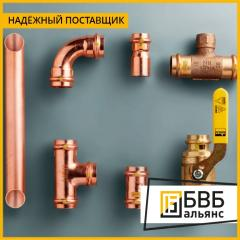 Details of pipelines