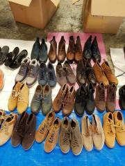 Одежда и Обувь Second Hand