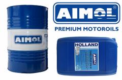 Масла и смазочно-охлаждающие жидкости Aimol (Нидерланды)