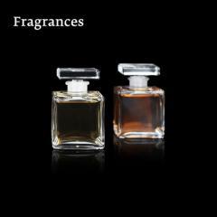 Perfumery odorants