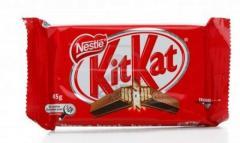 Батончики шоколадные
