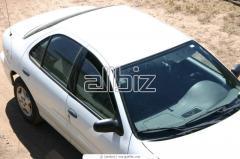 Автомобили легковые седаны