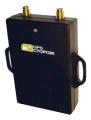 Автомобильный трекер GPS Сторож STD