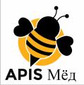 APIS Мёд