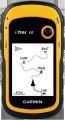 Навигаторы GPS - фирма GARMIN