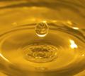 Глицерин 99%-ный (1кг)