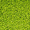 Мастербатч зеленый (POLYCOLOR  GREEN 04041)