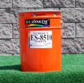 Флексографическая краска белая ES - 8510