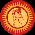 Реут Д.Н., ИП, Бишкек