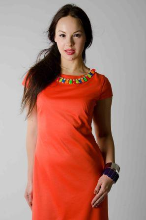GUKA JALIE (ГУКА ЖАЛИ) – женская одежда от производителя, Бишкек