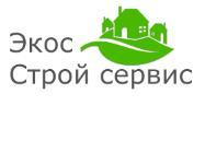 ЭкосСтрой Сервис, Бишкек