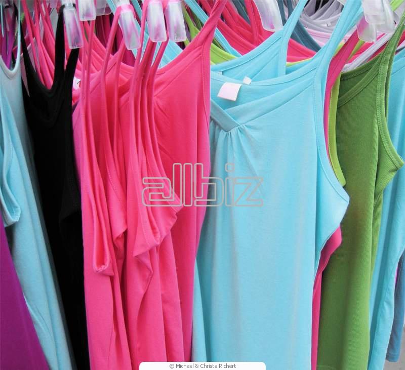 Заказать Дизайн одежды