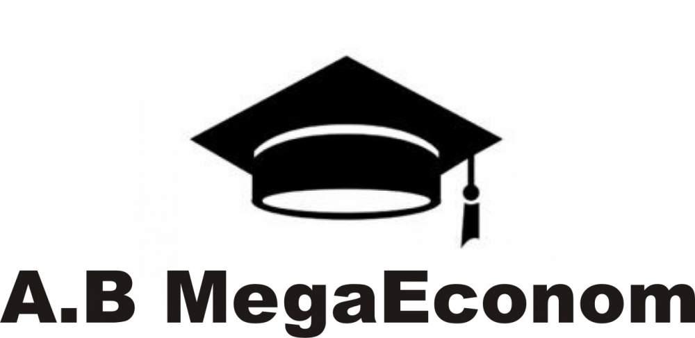 Заказать A.B Mega Econom Бухгалтерские услуги
