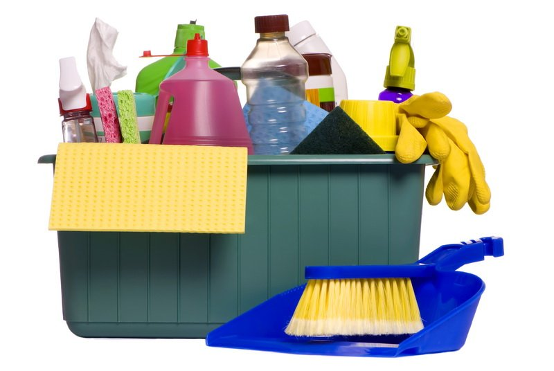 Заказать Качественная уборка квартир, домов и офисов