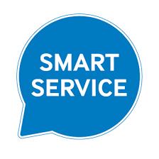 Заказать Сервисное обслуживание бытовой техники юр и физ.лиц
