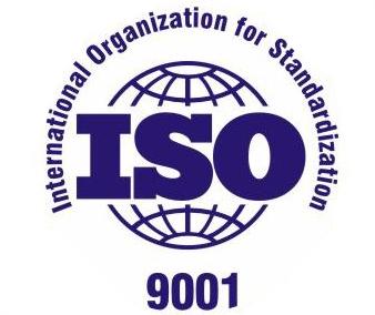 Заказать ВНЕДРЕНИЕ СИСТЕМЫ КАЧЕСТВА И ЭФФЕКТИВНОГО УПРАВЛЕНИЯ ПО ТРЕБОВАНИЯМ ISO 9001