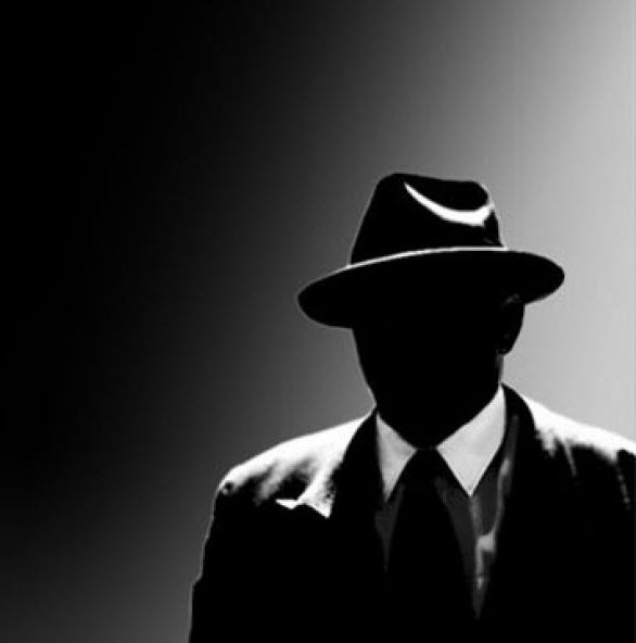 Услуги частного детектива цены