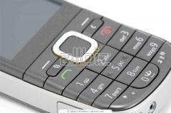 Получение информации по ценам через смс-сообщения
