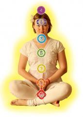 Курсы Кундалини йога