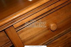 Сборка мебели корпусной