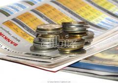 Консультационное сопровождение для иностранных инвесторов