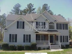 Установление реальной стоимости объектов недвижимости