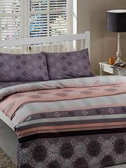 Пошив постельного белья, 2х спальное