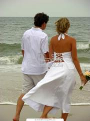 Свадебный туризм
