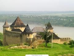 Организация   туров для иностранных  туристов