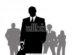 Кредитование корпоративных клиентов