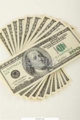 Кредитование частным клиентам