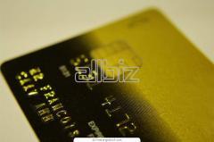Коммунальные и мобильные платежи