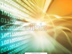 Идентификация персональных данных