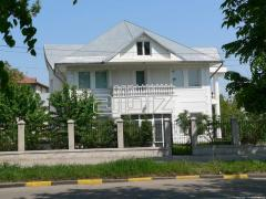 Каркасно-модульное строительство жилых и производственных зданий