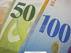 Привлечение финансирования за счет выпуска ценных бумаг