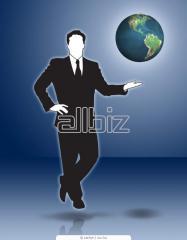 Аутсорсинг HR-процессов