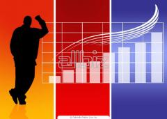 HR-услуги: люди, процессы и процедуры