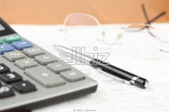 Финансы и ценные бумаги