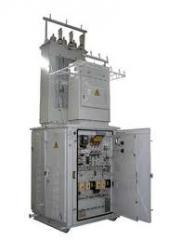Ремонт и продажа трансформаторов и комплектующих материалов