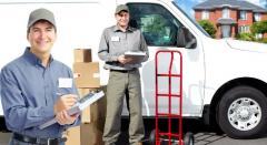 Ваши перевозки наша забота! Грузоперевозки и услуги переездов по Бишкеку и регионам КР