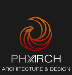 Дизайн Интерьера и Экстерьера, Архитектурное проектирование