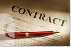 (пере)Регистрация, ликвидация юр. лиц, ИП. Юридическое сопровождение сделок. Разработка договоров. Абонентское обслуживание.