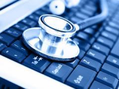 Разработка программного обеспечения для медицинских учереждений