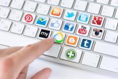Продвижение компаний в Social Media