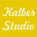 """Разработка сайтов - """"Kalber Studio"""""""